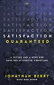satisfaction guaranteed cover