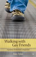 walking with gay friends cover