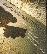 washed & waiting cover