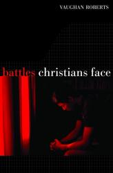 battles christians face cover